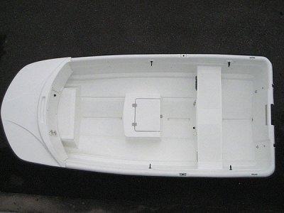 ASUBOYA33
