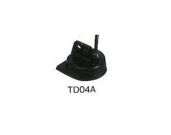 TD04A