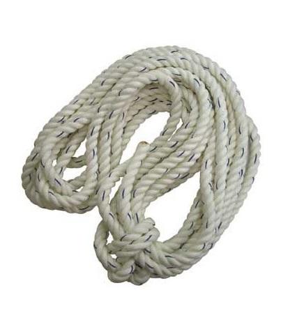 モヤイロープ
