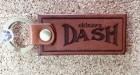 【DASH】キーホルダー
