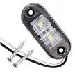 LEDサイドマーカーライト