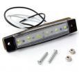 LEDライト 12V ホワイト