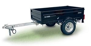 LC150R CARGO