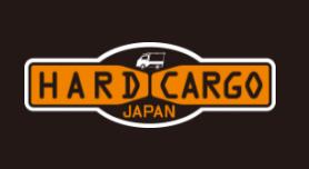 HARD CARGO JAPAN