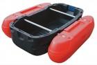 フロートボート Z1DR