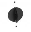 黒球 NS-310