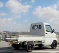 中古 三菱ミニキャブトラック660 Vタイプ マニュアル5速