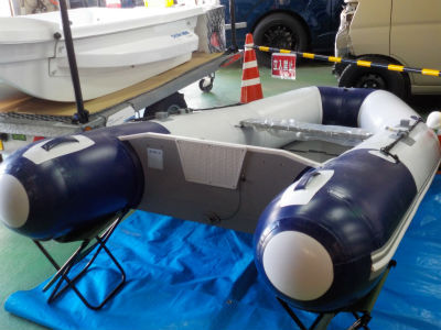 LF-297WB 入荷