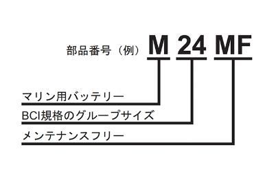 M24MF