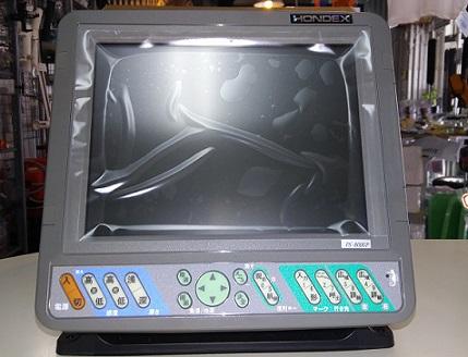 PS-800GP(S) 入荷