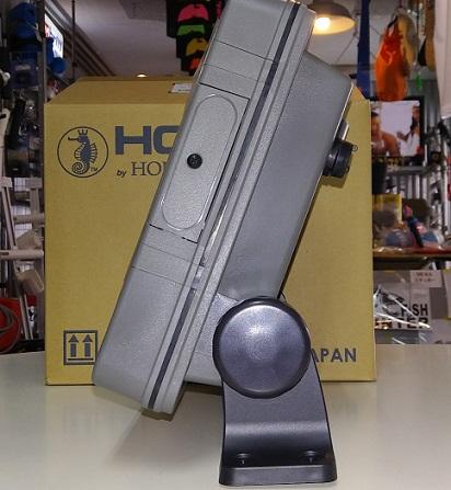 PS-800GP(S)入荷