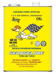 GEORGELUBE(ジョージルブ)5W-30