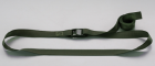 カム式荷締ストラップ OD色 6m