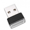 USBイルミライト【ピンクパープル】