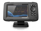 LOWRANCE HOOK REVEL5