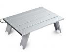 ミニテーブル 折り畳みタイプ