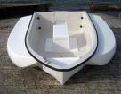 組立ボート『一寸法師』